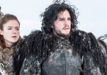 5 lecciones empresariales que nos enseñó Game of Thrones