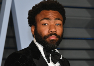 Donald Glover se presentará como Caldish Gambino en 'Saturday Night Live'