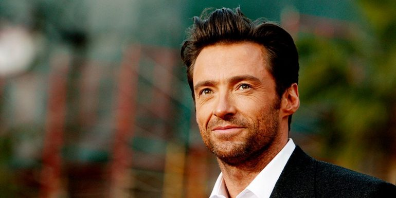 Hugh Jackman revela por qué no fue James Bond
