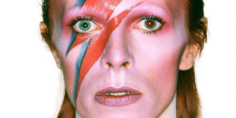 Las frases más memorables de David Bowie