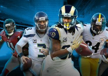 Fantasy Football: la NFL virtual