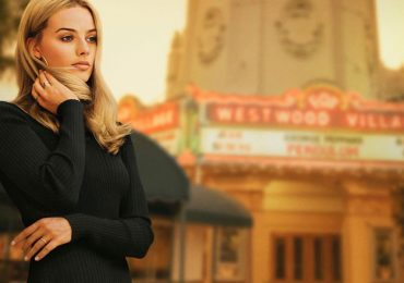 La gente real retratada en Once Upon a Time in Hollywood