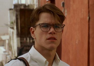 Mr. Ripley tendrá serie de TV